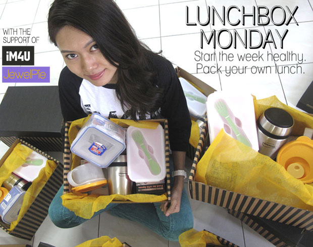 Lunchbox Monday Visual 620px
