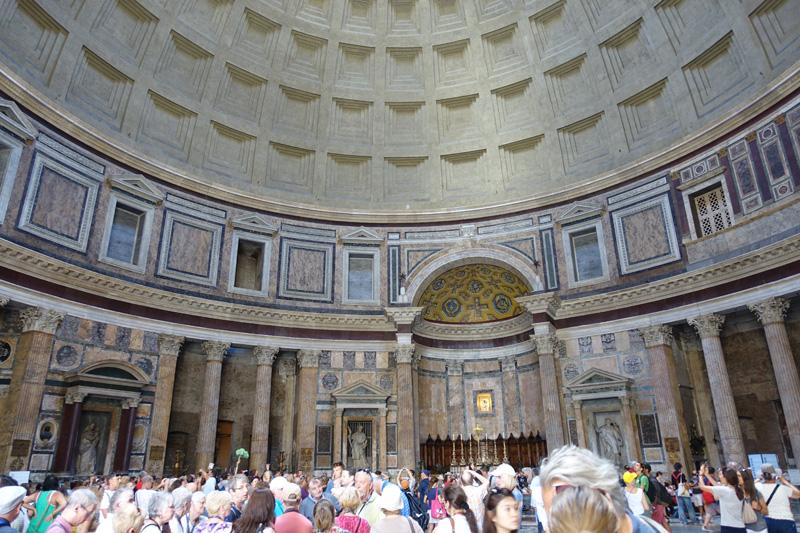 pantheon4