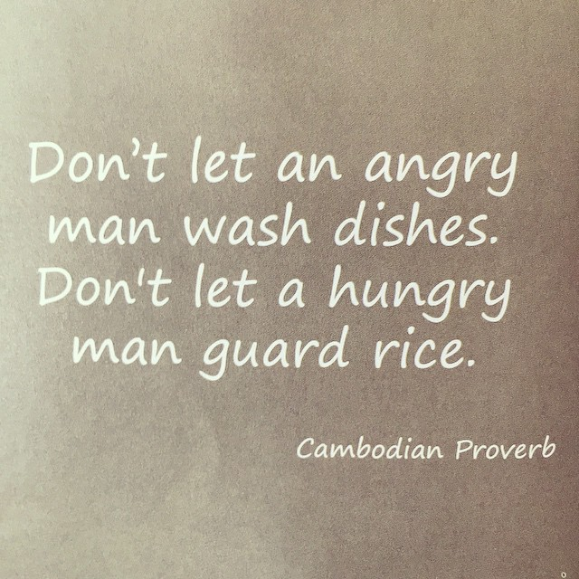 cambodianproverb