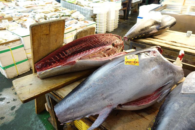 tsukiji3