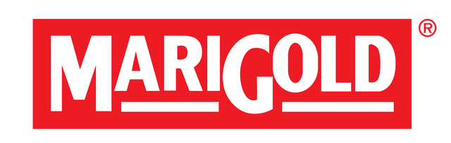 http://sarakhong.com/wp-content/uploads/2018/11/Marigold-Logo-2-1.png