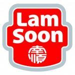 http://sarakhong.com/wp-content/uploads/2019/01/lamsoon-150x150.jpg