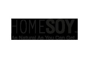 http://sarakhong.com/wp-content/uploads/2019/01/logo-homesoy-300x200.png